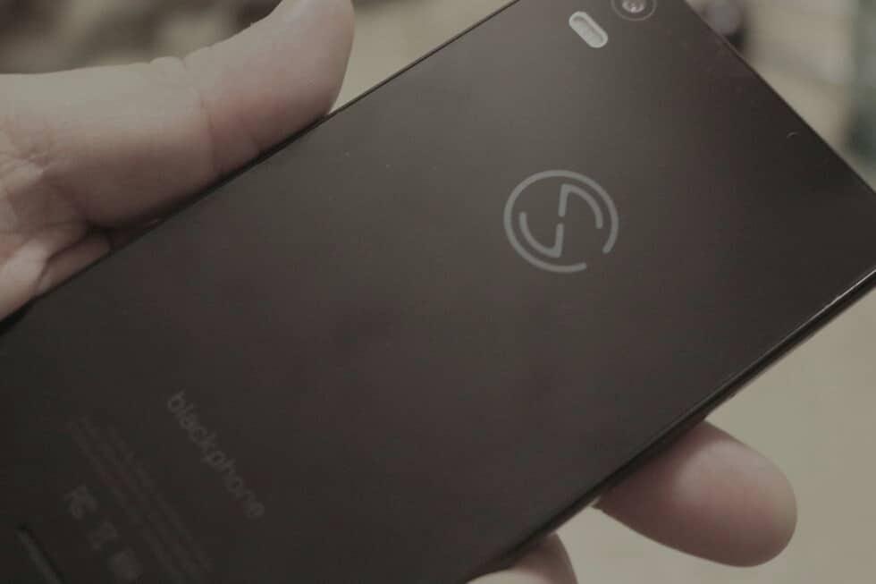 silent circle blackphone 2 01