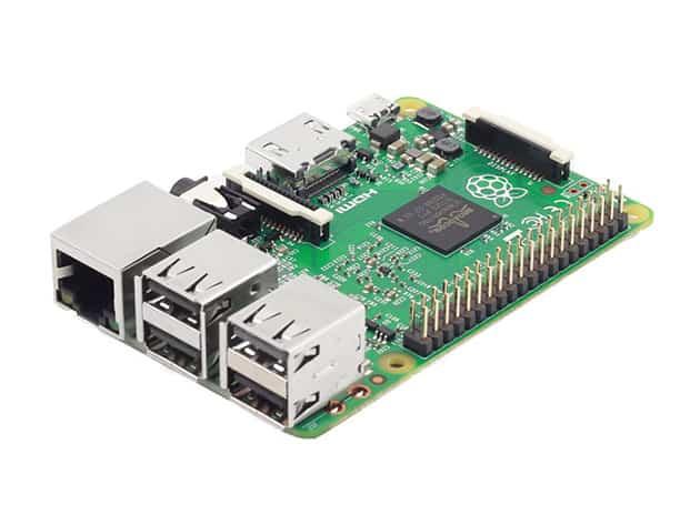 raspberry-pi-1