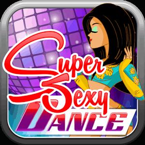 super sexy dance