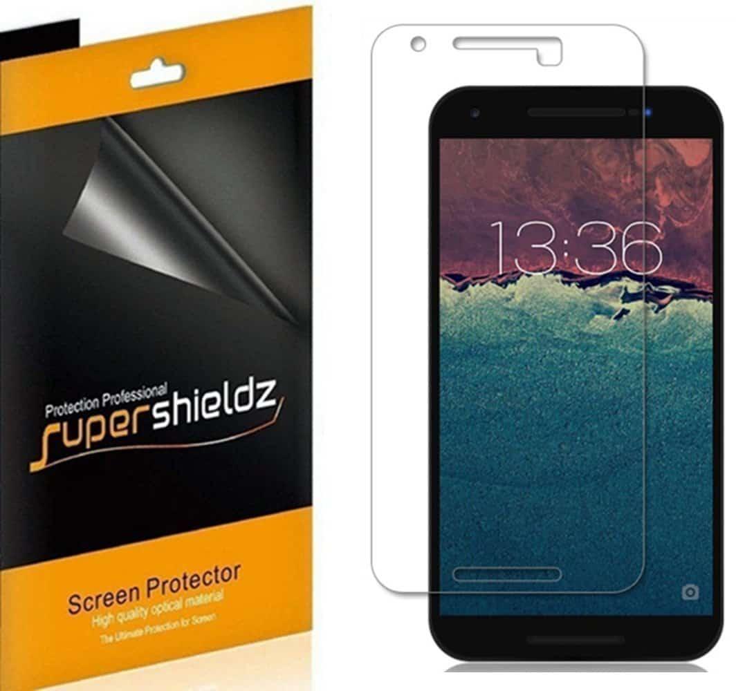 supershieldz-screen-protector-nexus-5x