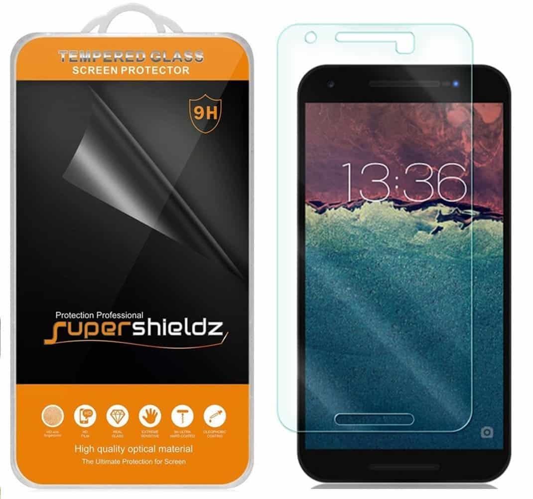 supershieldz-tempered-glass-nexus-5x