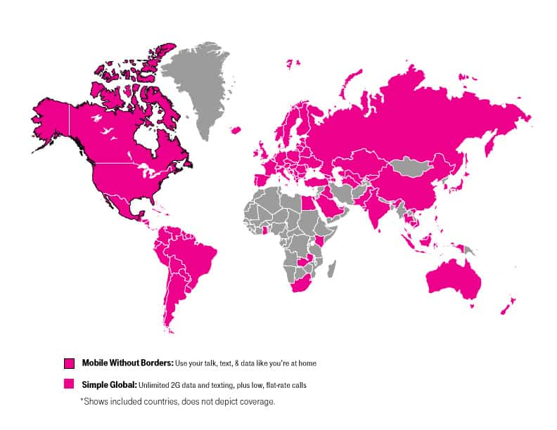 t-mobile-simple-global-map