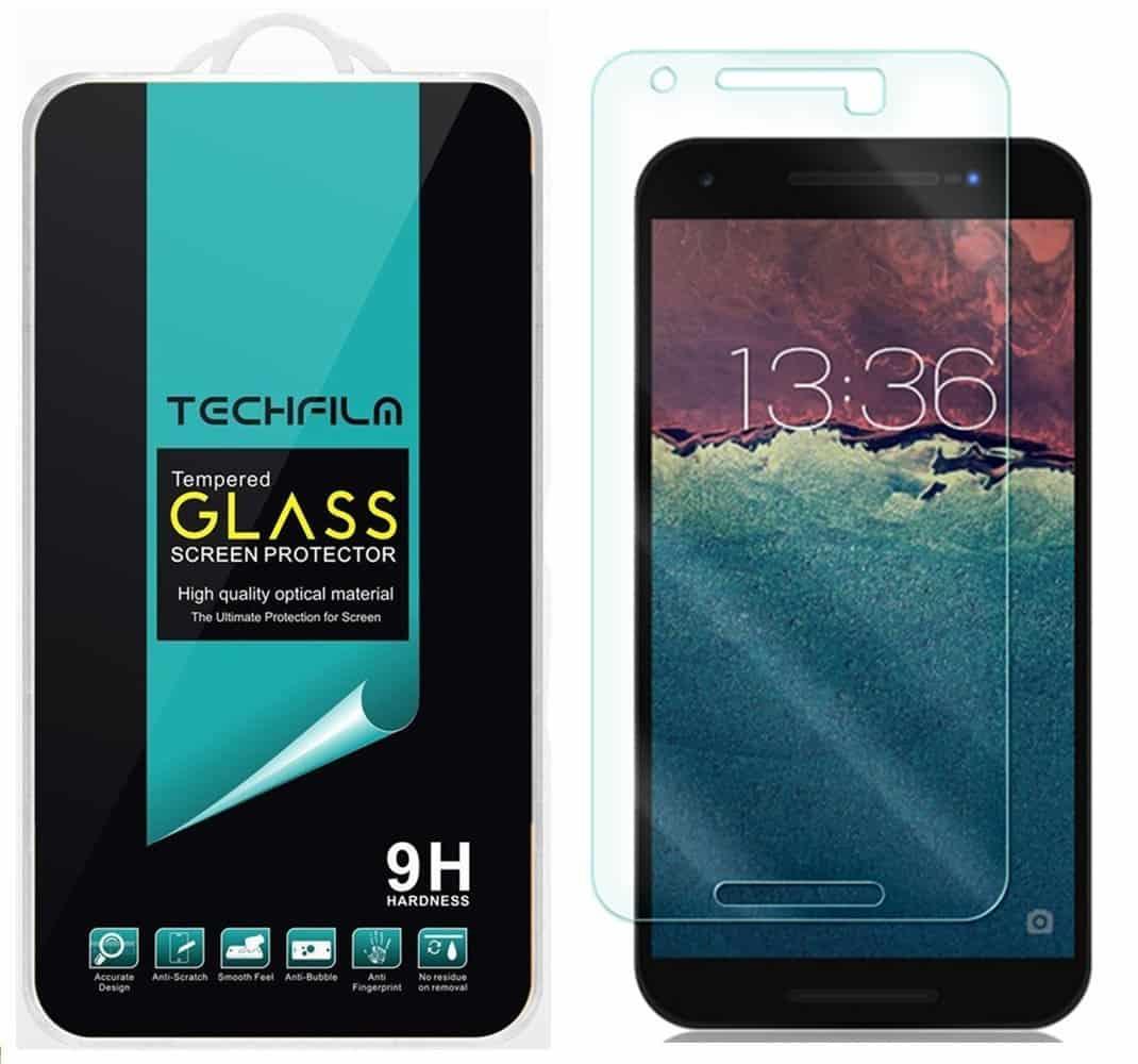techfilm-screen-protector-nexus-5x