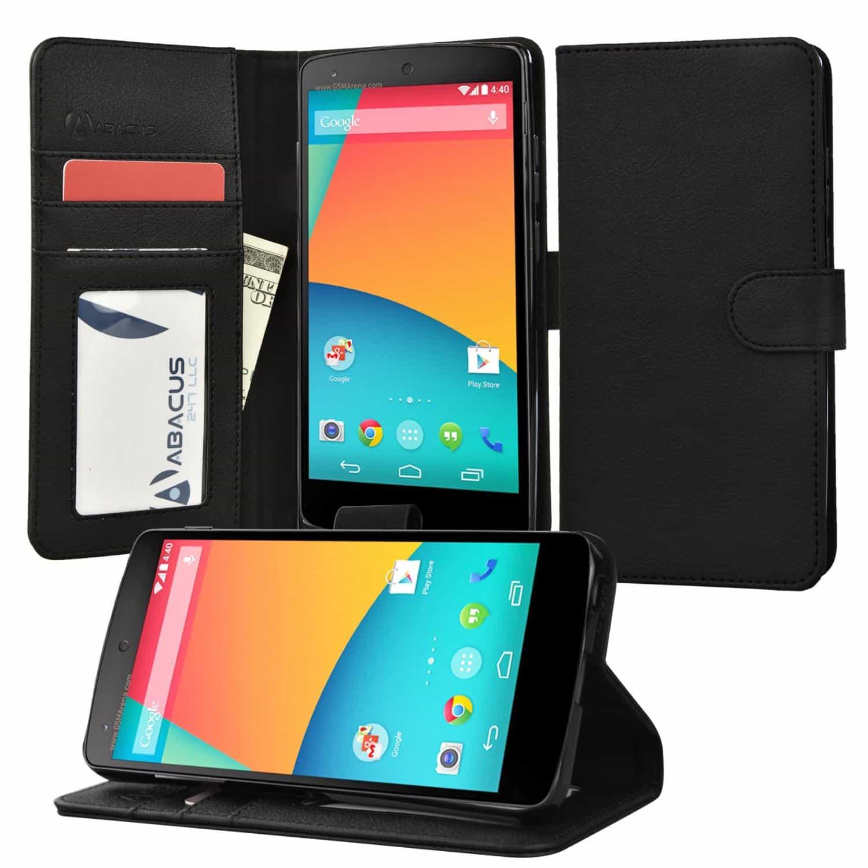 wallet-case-nexus-5x
