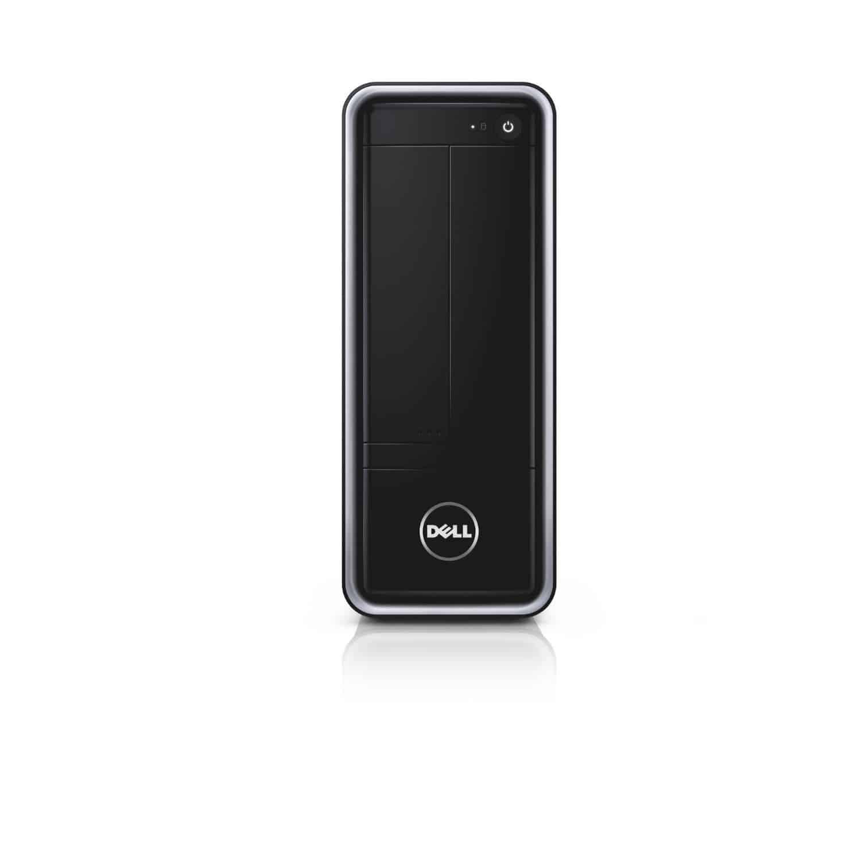 Dell Inspiron i3647