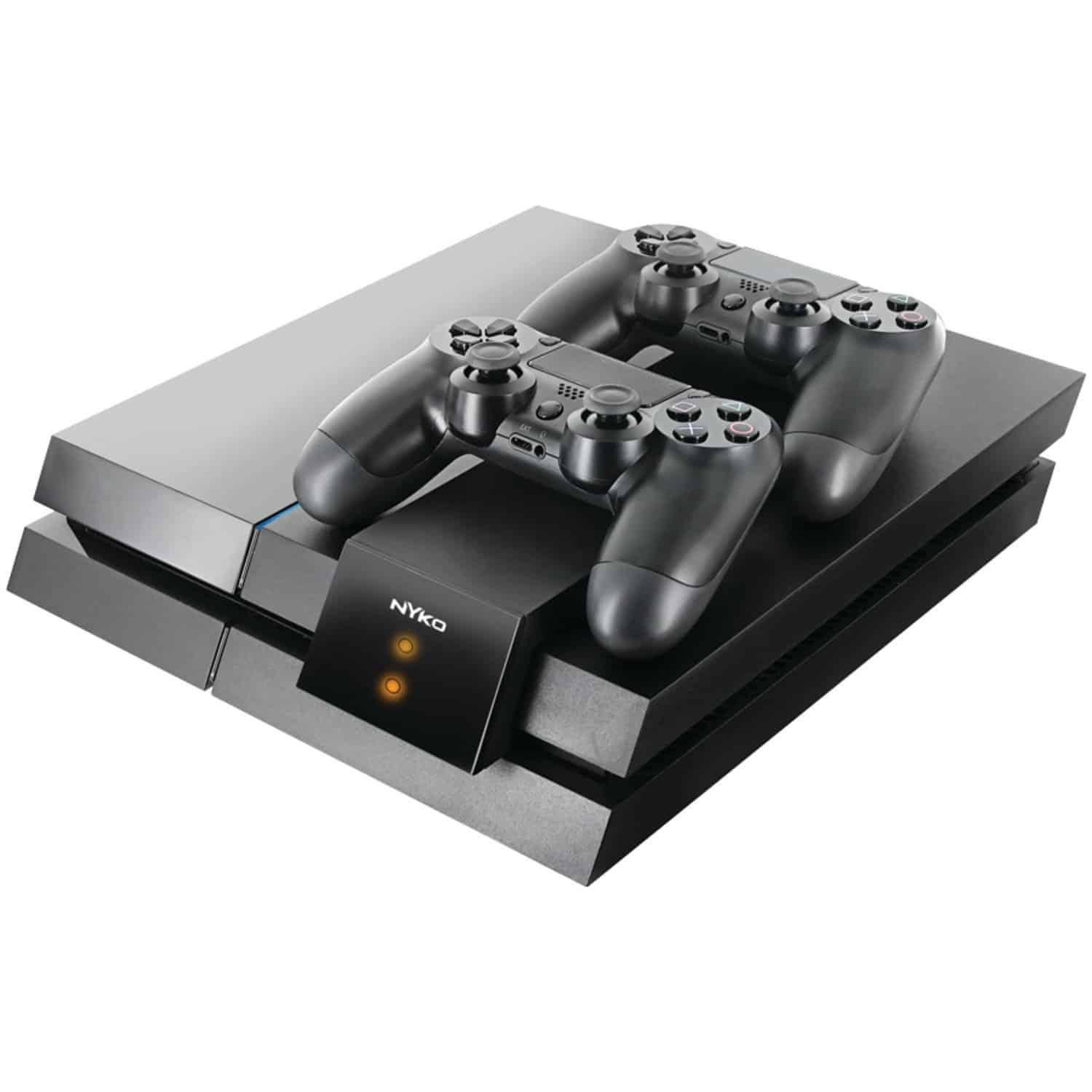 Nyko Modular PS4 charge station