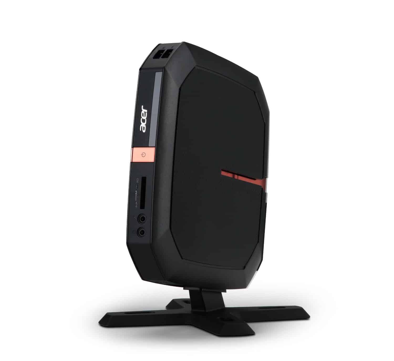 Acer RL80