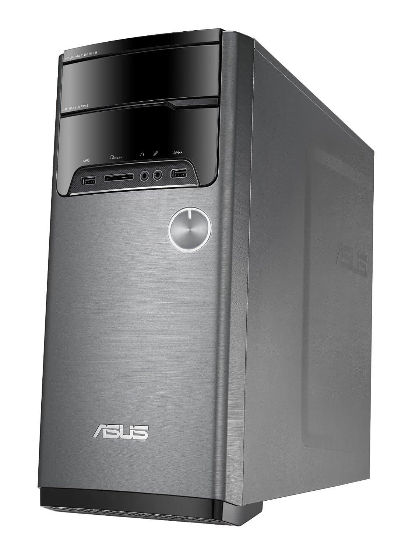 ASUS M32AD