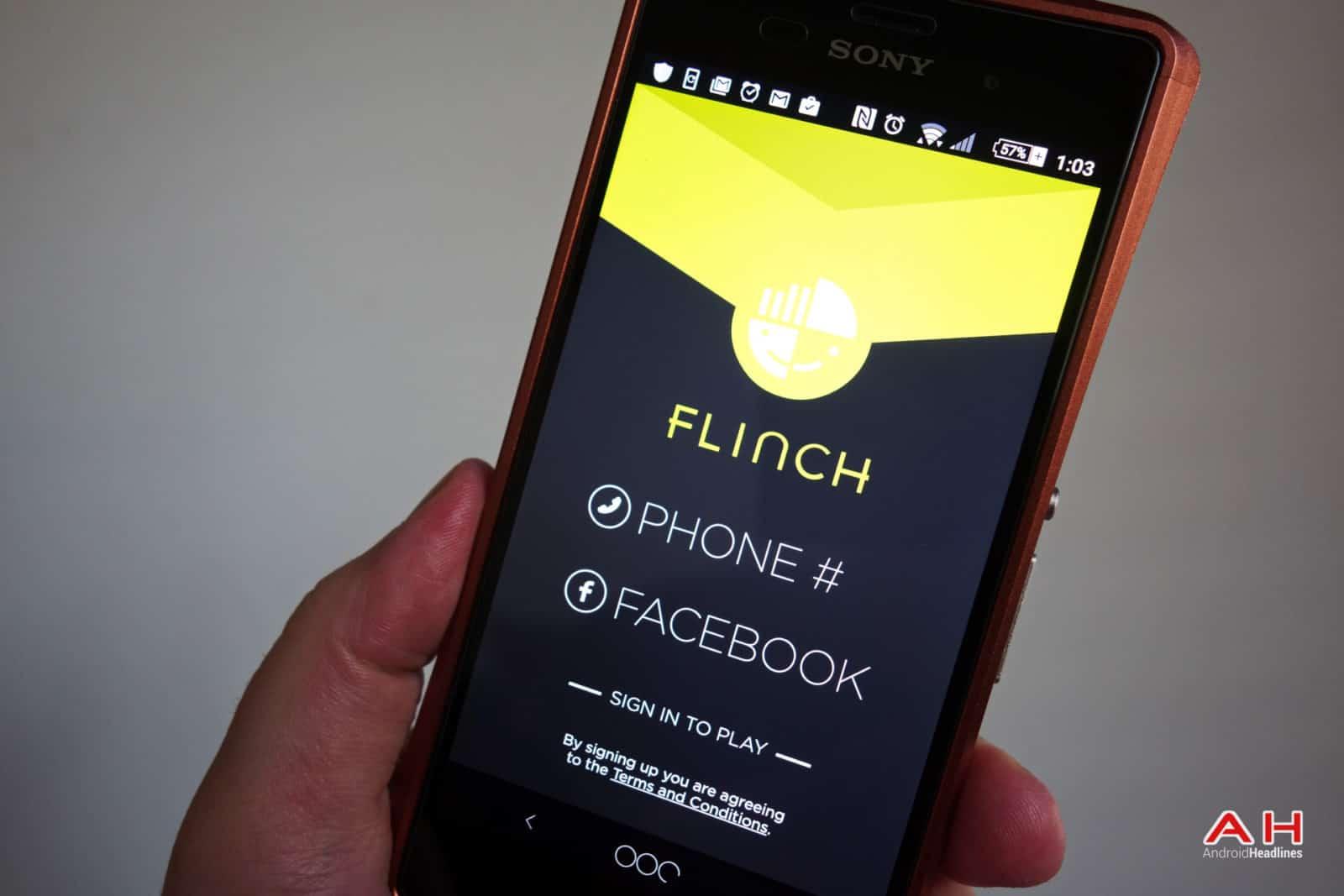 AH Flinch-2