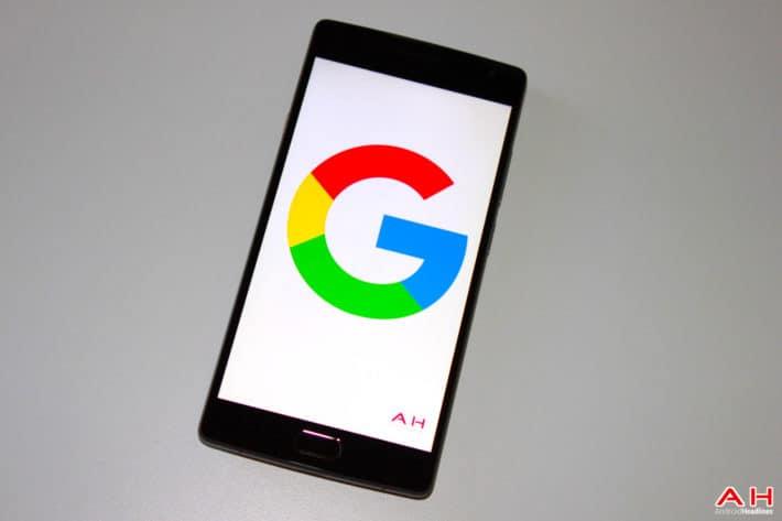 AH Google Logo Chris 2015 31