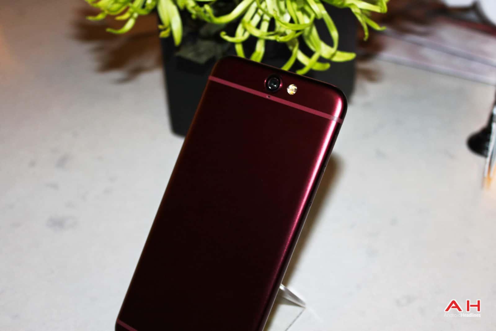 AH HTC One A9-16