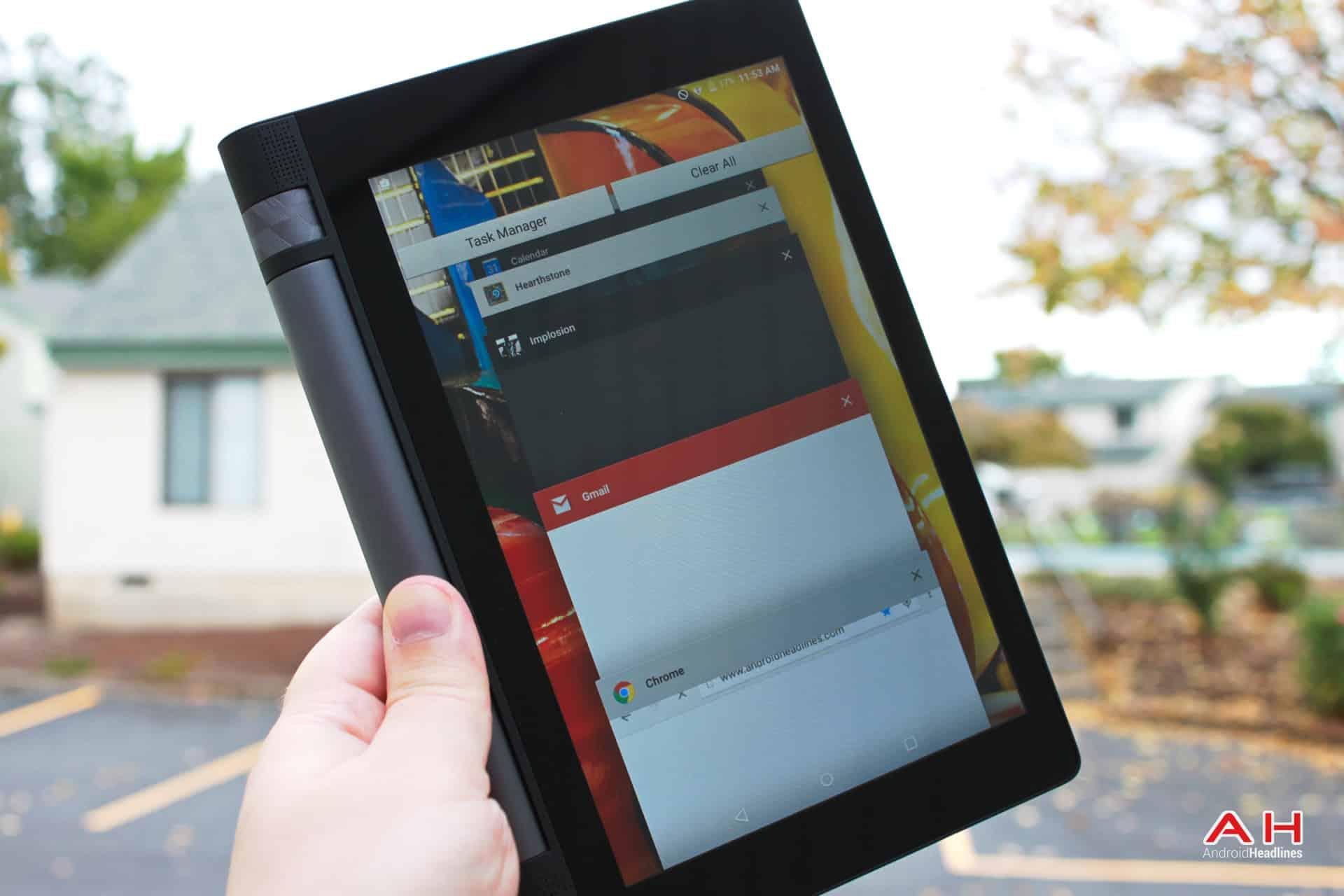 AH Lenovo Yoga Tab 3 8.0-2