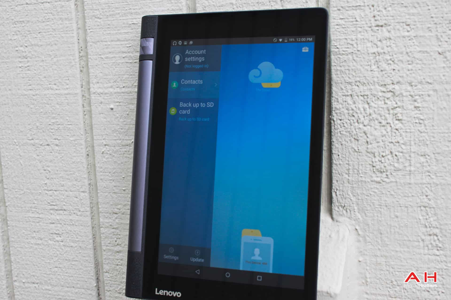 AH Lenovo Yoga Tab 3 8.0-4