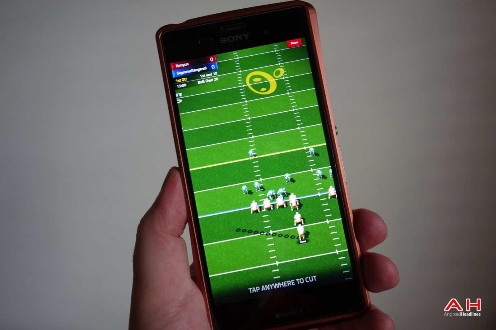 AH Tap Sports Football-2