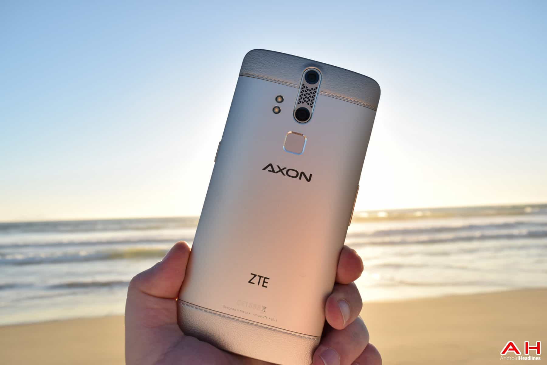 AH ZTE AXON ELITE - Chris 2015 -4