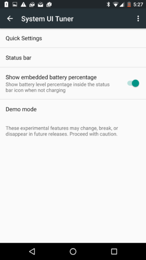 Android-6-Marshmallow-system-ui-tuner