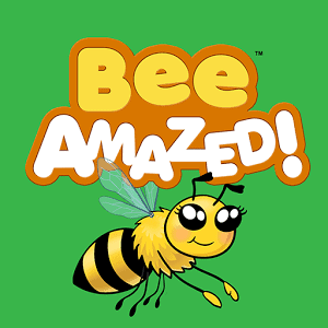 BeeAmazed! Review 1