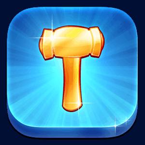 Biddl App Review 2