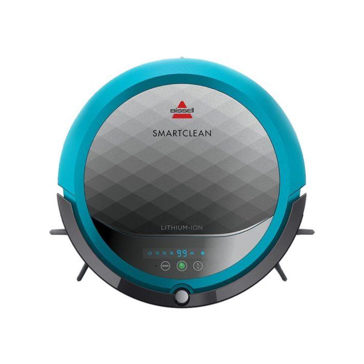 Bissell 1605 SmartClean Robotic Vacuum