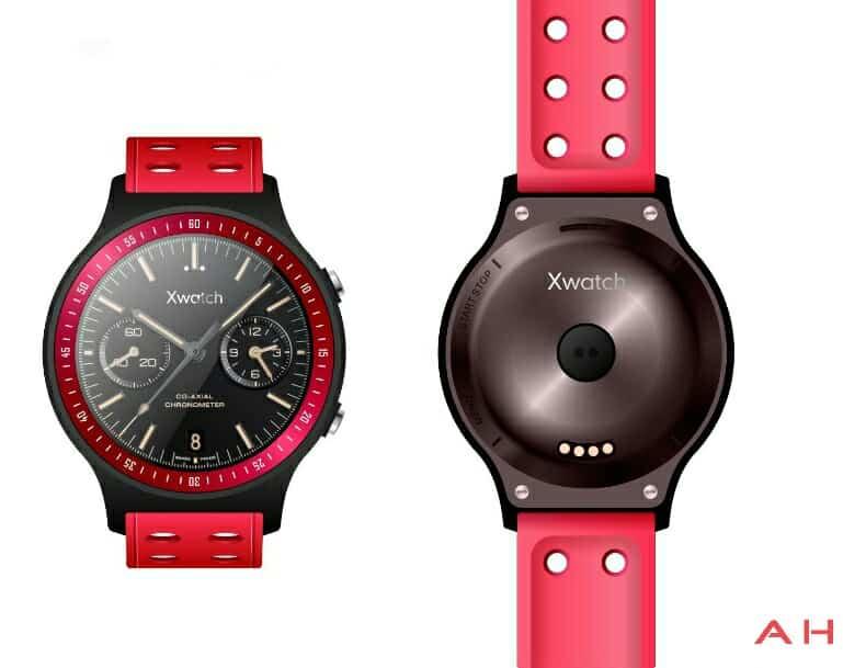 Bluboo Xwatch_2