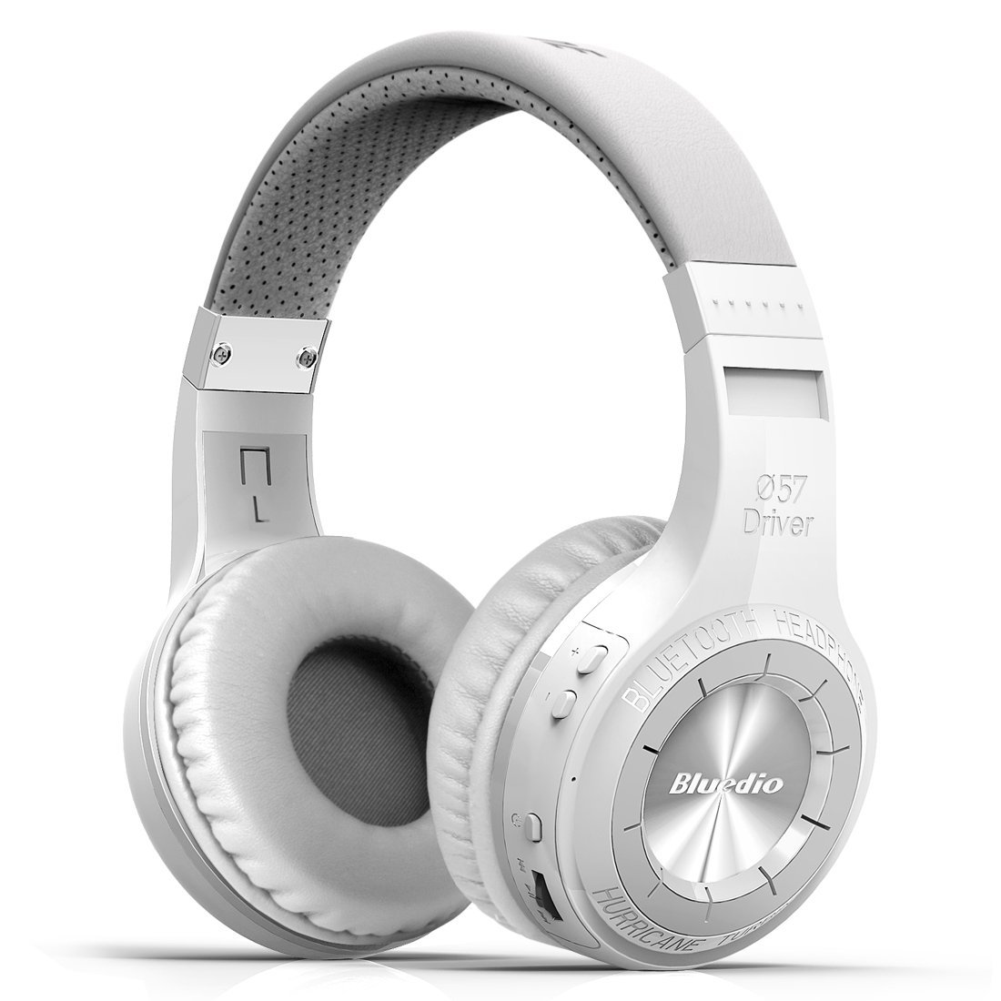 Bluedio H-Turbine Bluetooth Stereo Headphone 02