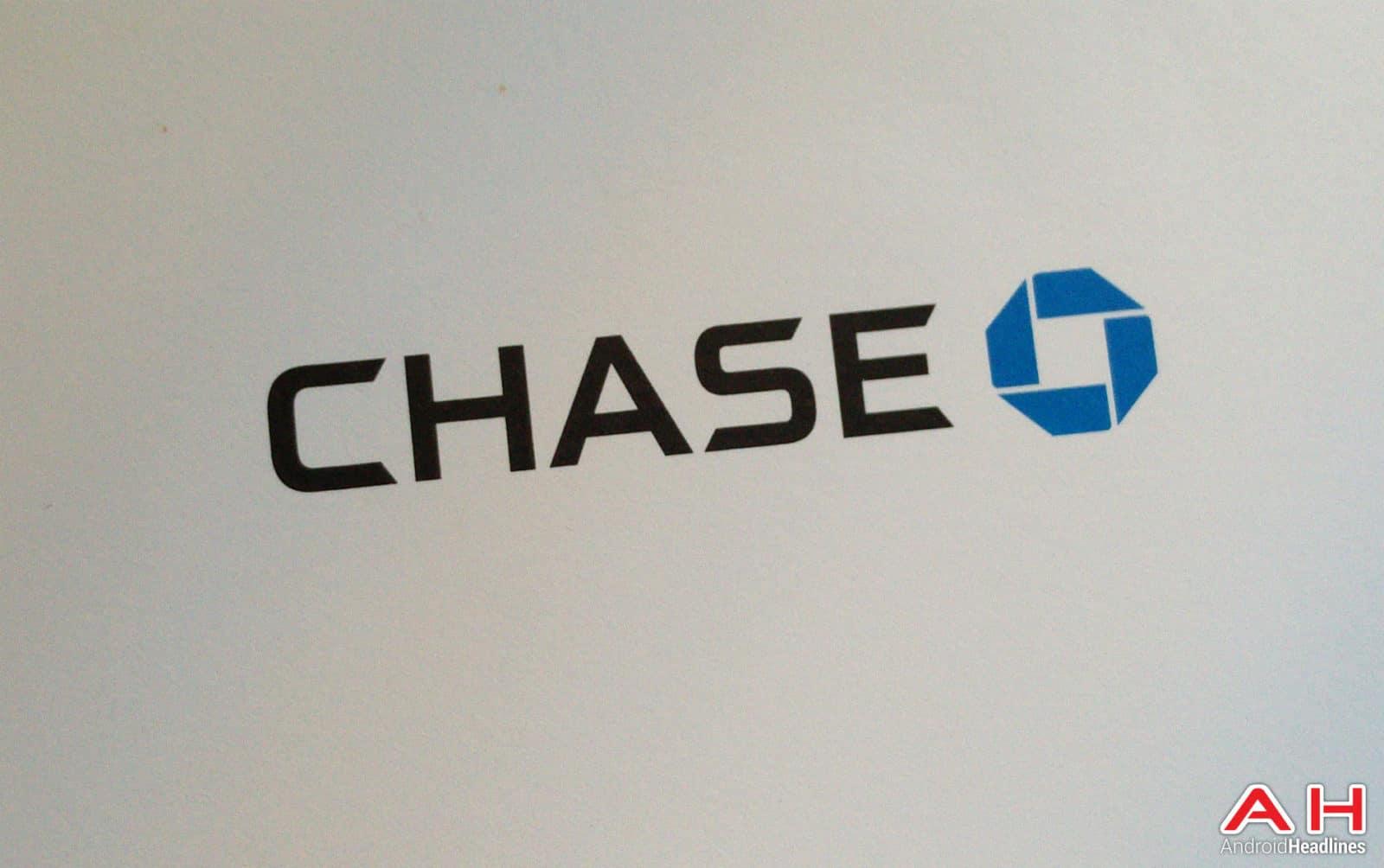 Chase AH