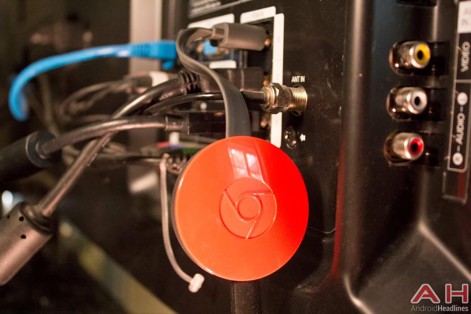 Chromecast-2015-AH-01