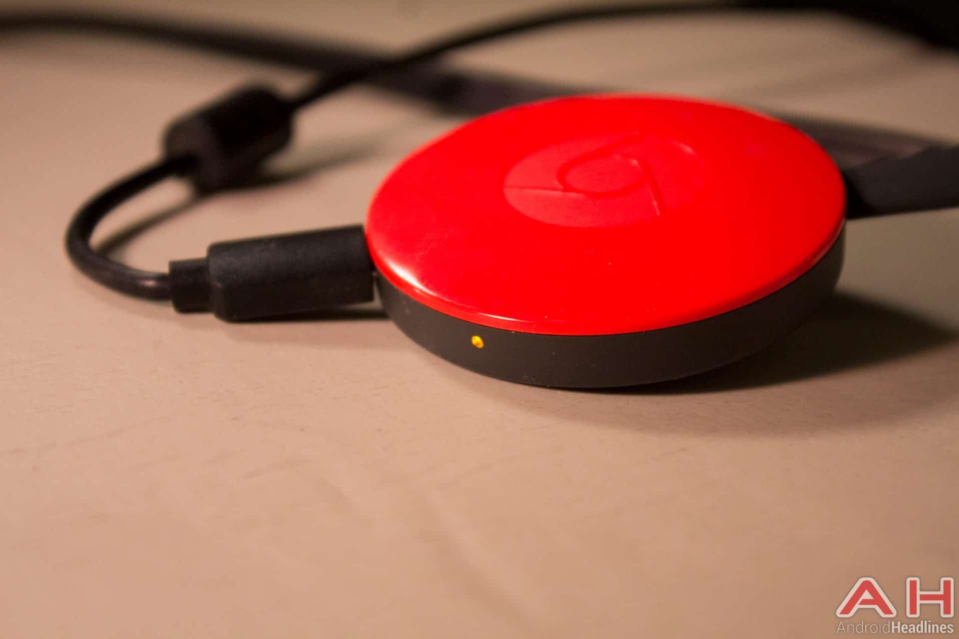 Chromecast 2015 AH 06