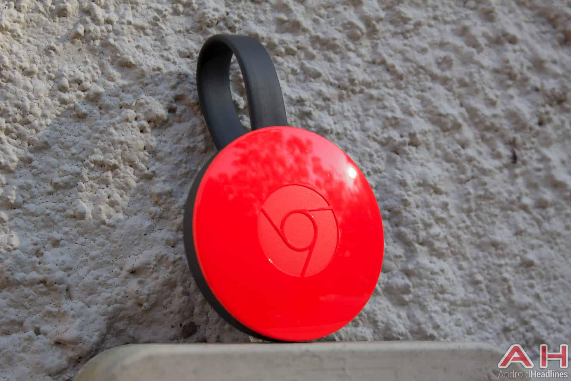 Chromecast-2015-AH-07
