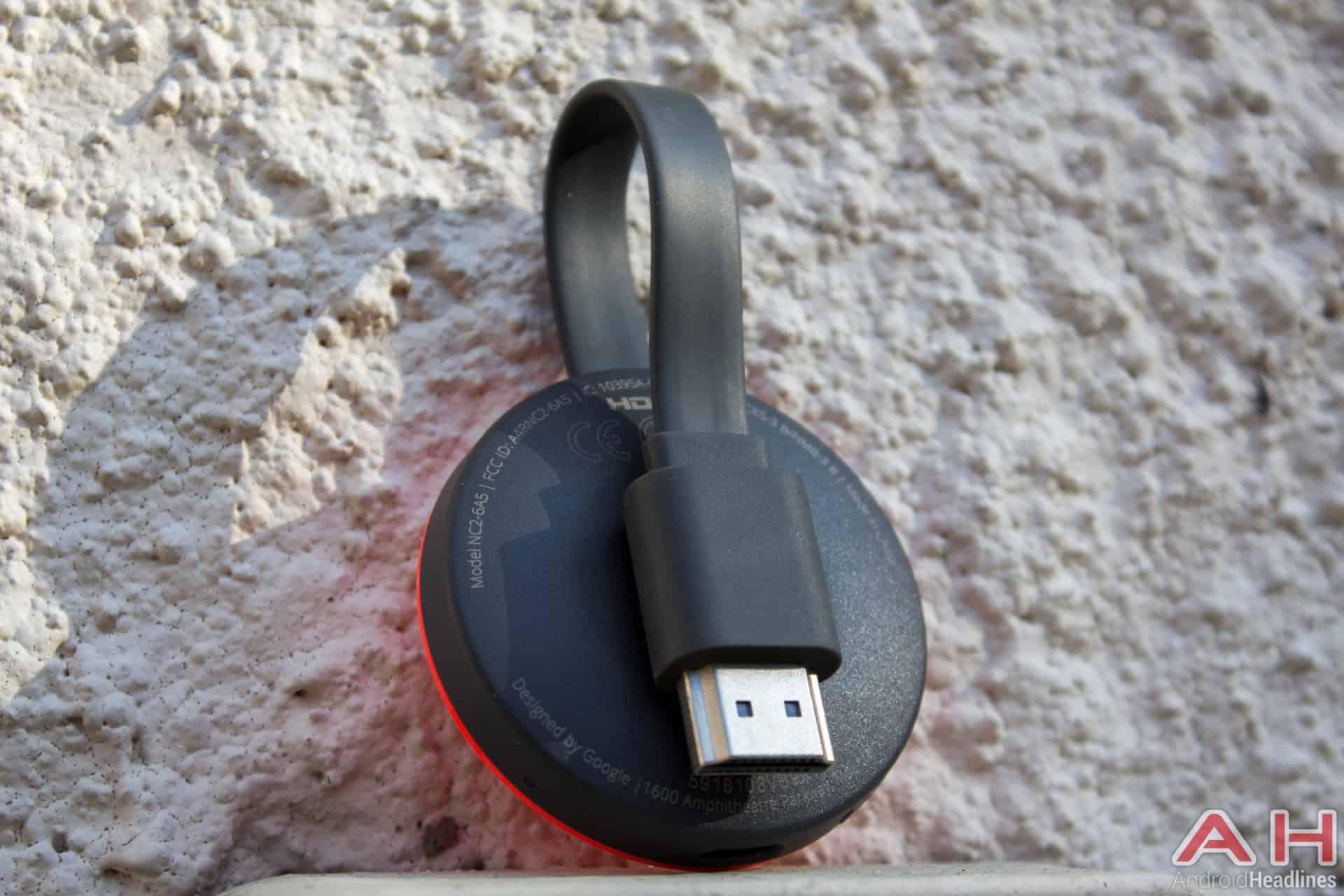 Chromecast 2015 AH 08