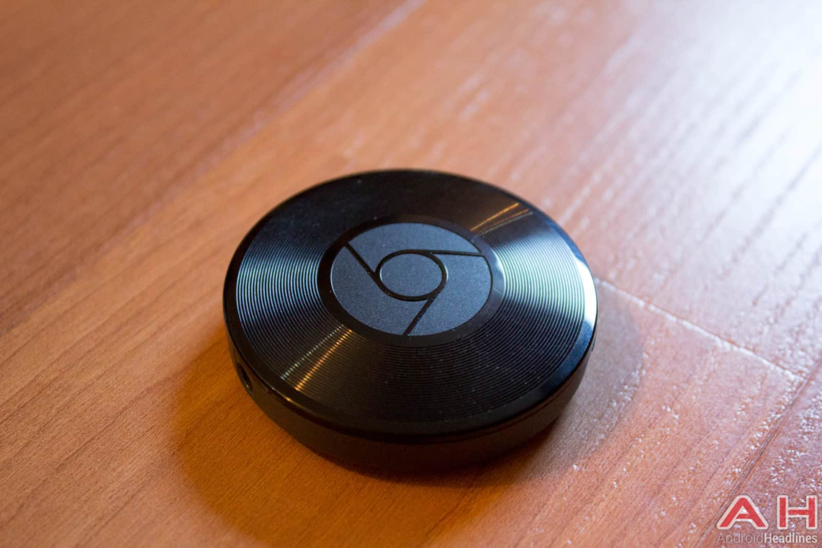 Chromecast-Audio-AH-01