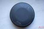 Chromecast Audio AH 05