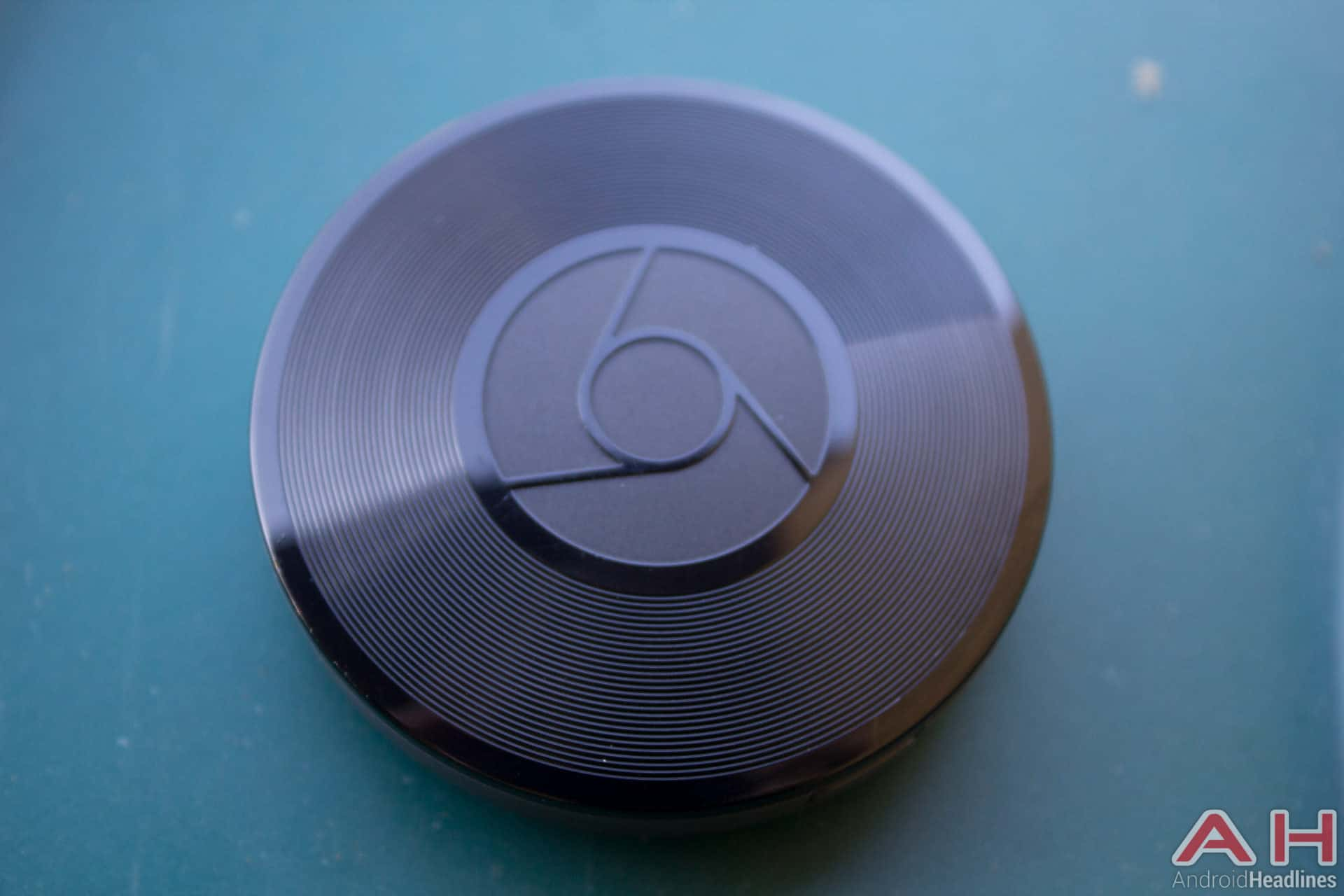 Chromecast-Audio-AH-07