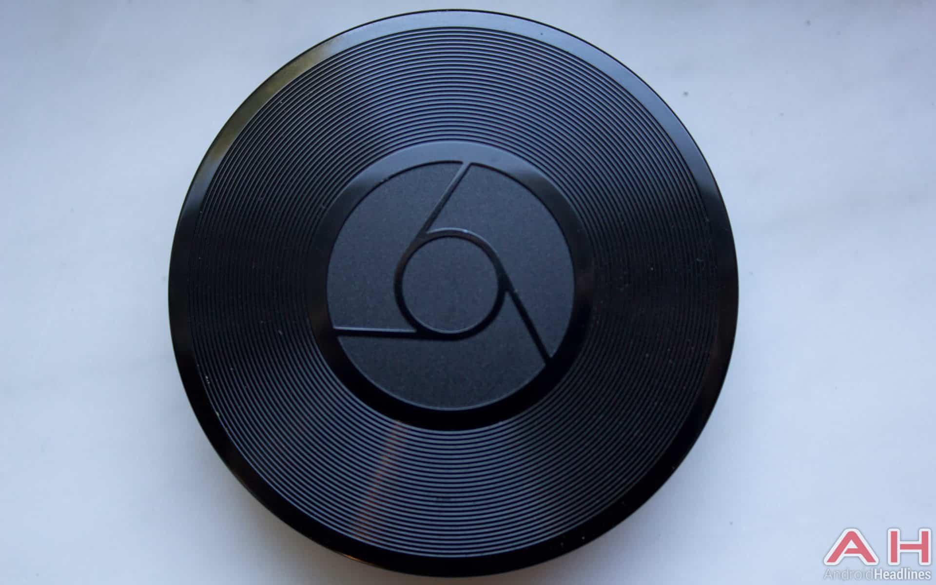 Chromecast-Audio-AH-10