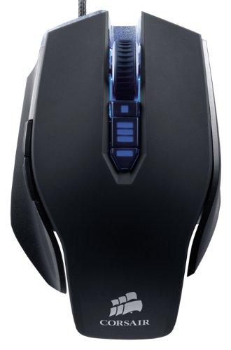 Corsair Vengeance M65 Performance FPS Gaming Mouse