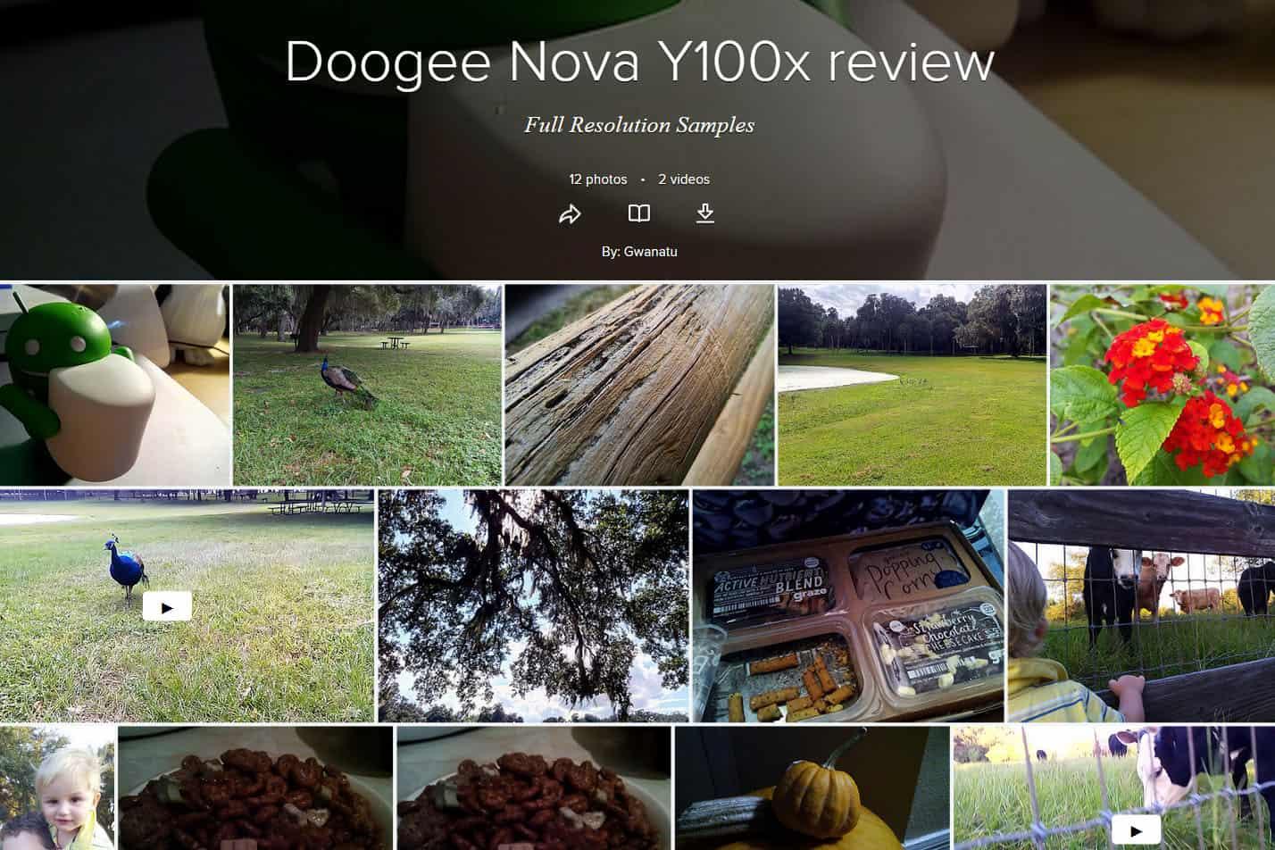 Doogee-Nova-Y100X-AH-Flickr