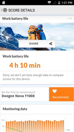 Doogee-Nova-Y100X-AH-batt-1