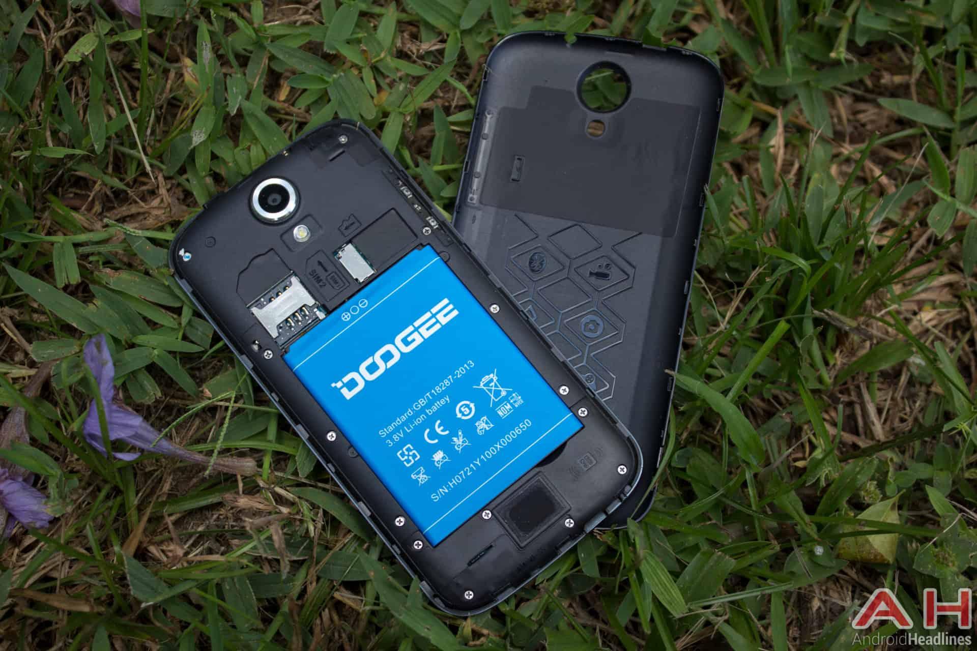 Doogee-Nova-Y100X-AH-battery