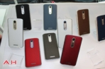 Droid Turbo 2 Hands On 14