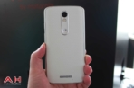 Droid Turbo 2 Hands On 2