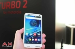 Droid Turbo 2 Hands On 3