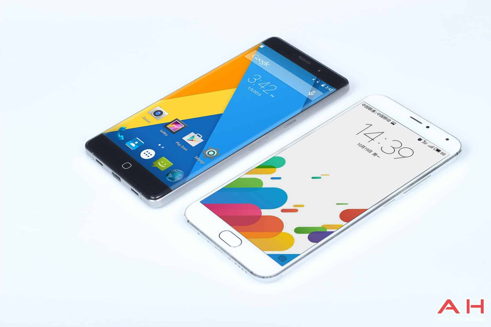 Elephone P9000 26