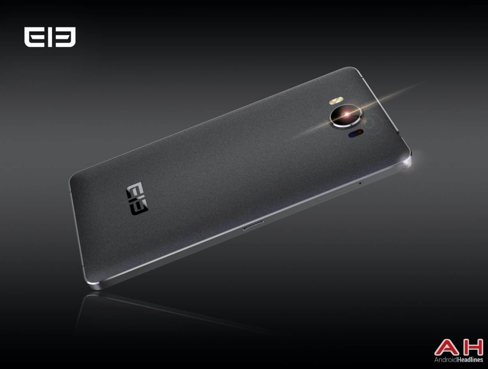 Elephone P9000_67