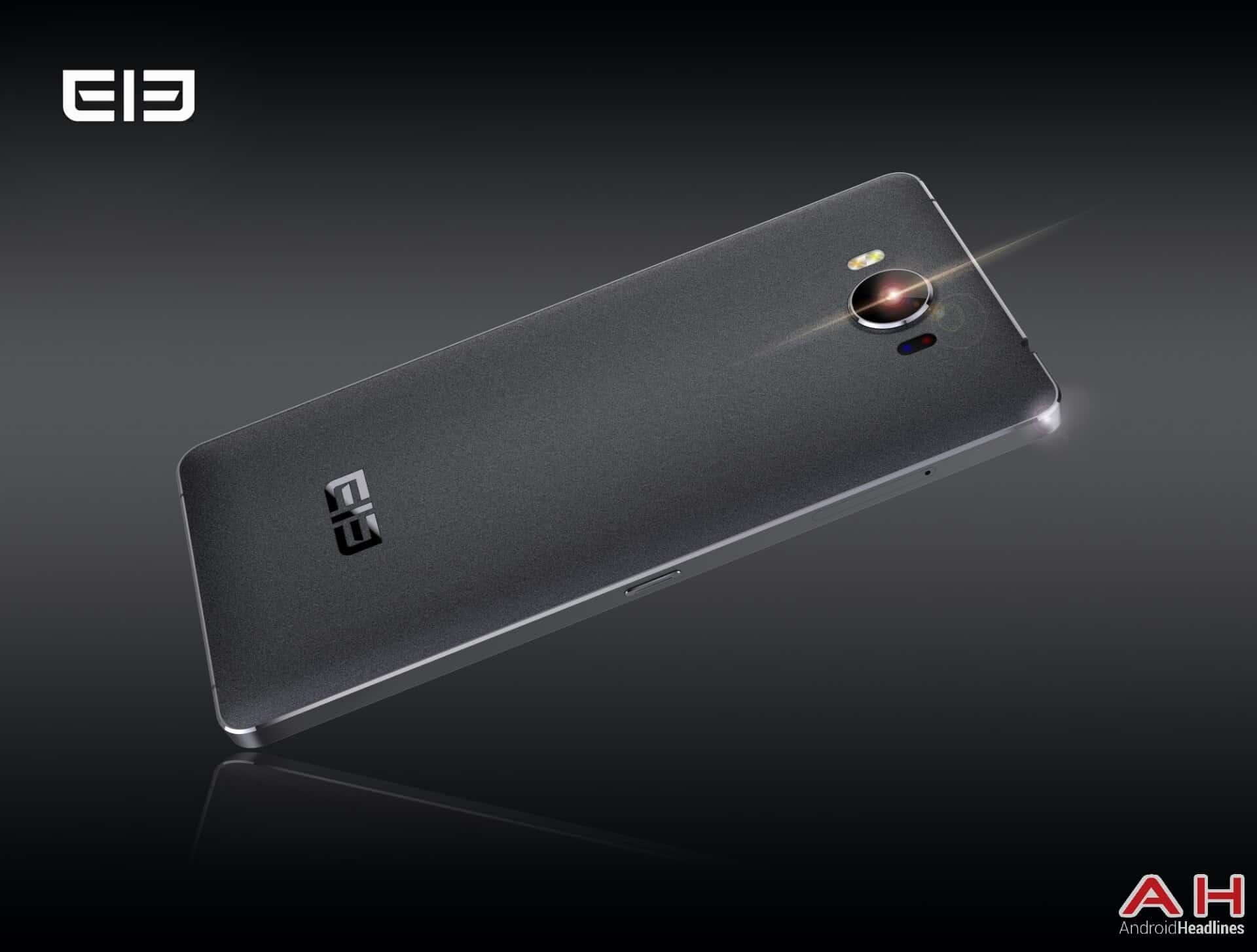 P9000 Lite