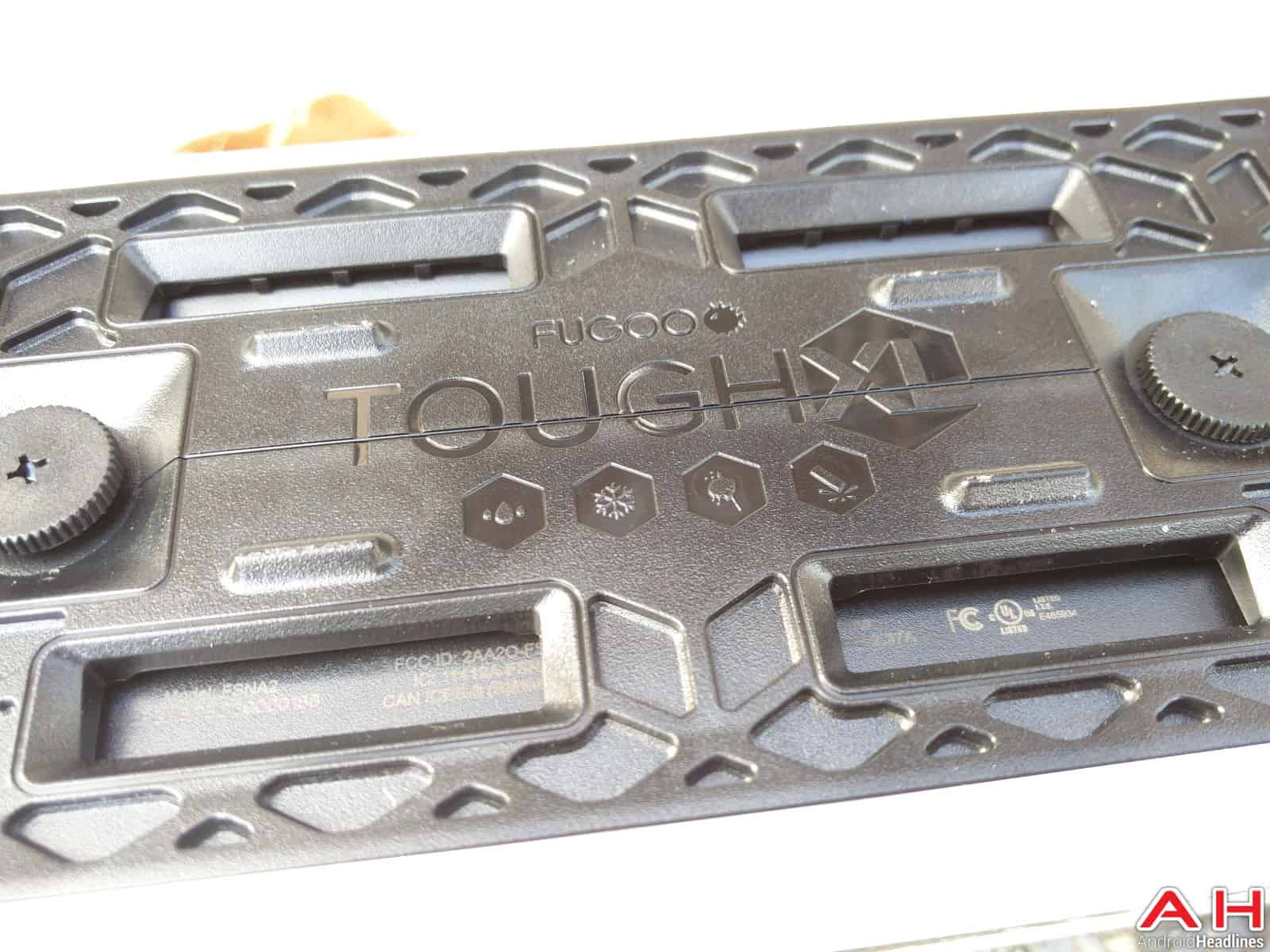 Fugoo Tough XL AH-28