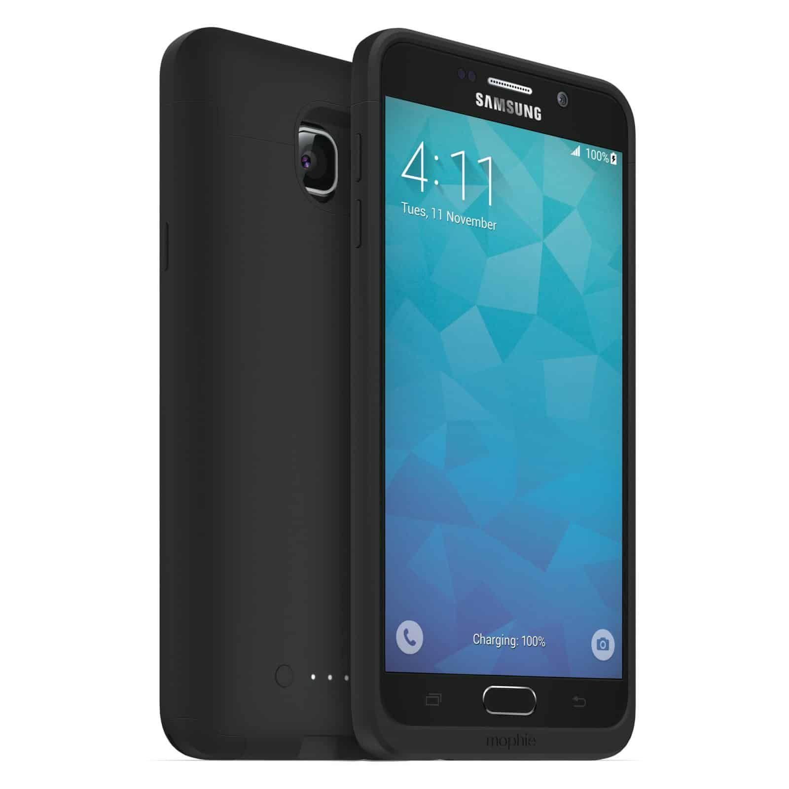 Galaxy Note 5 Mophie Juice Pack_1