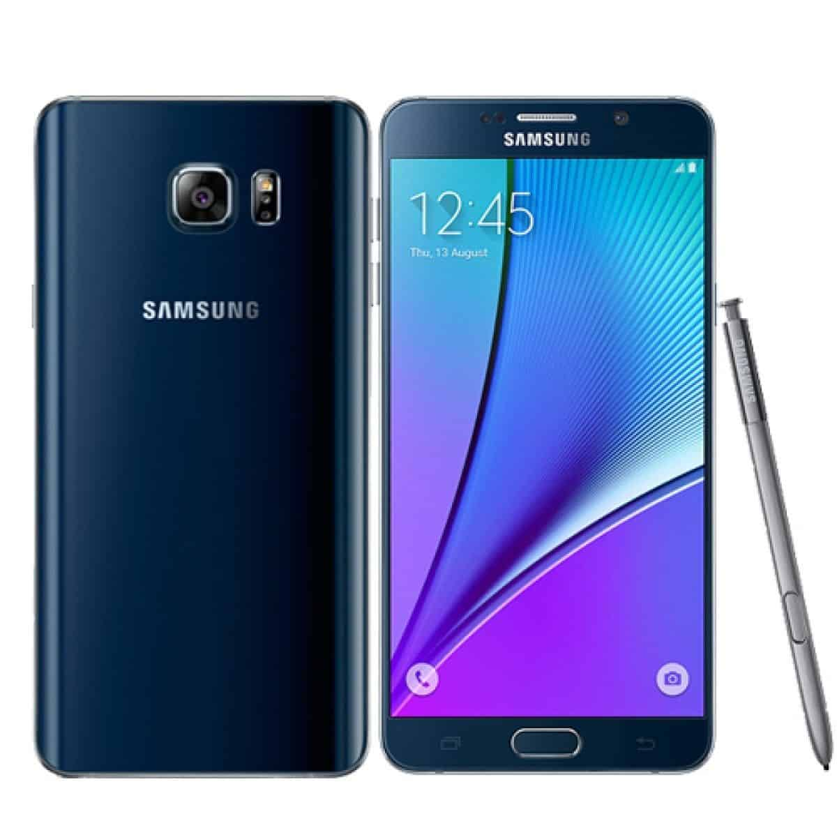 Galaxy Note 5 deal 02