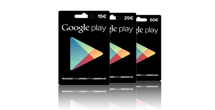 Google Play Gift Cards_1