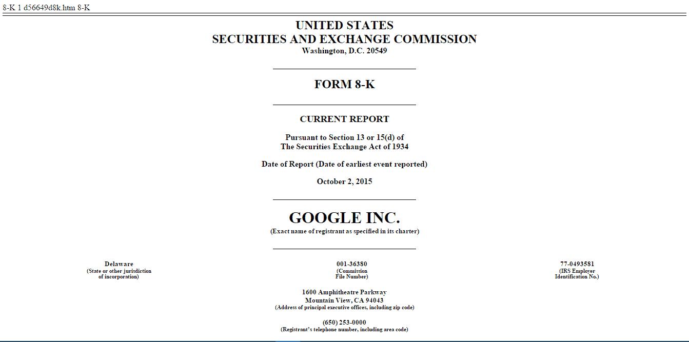 Google_alphabet_certificate