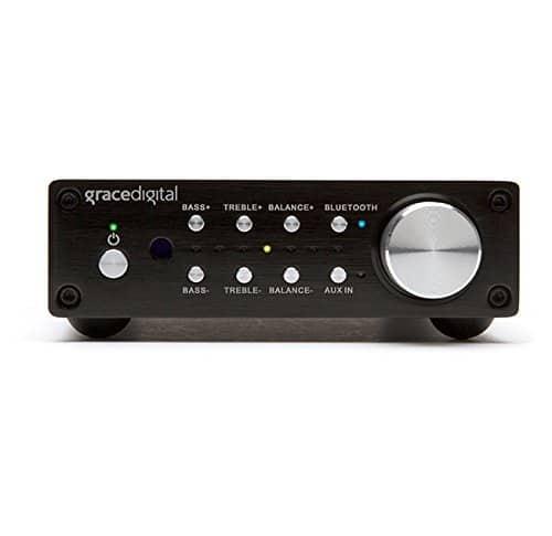 Grace Digital GDI-BTAR512